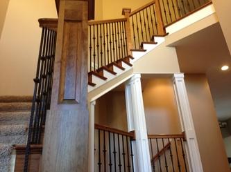 High Quality Old Fashioned Carpentry LLC